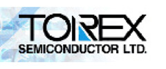 TOREX SEMICONDUCTOR LTD