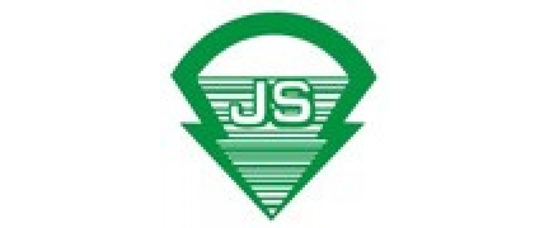 Jimson Electronics (Xiamen) Co. Ltd