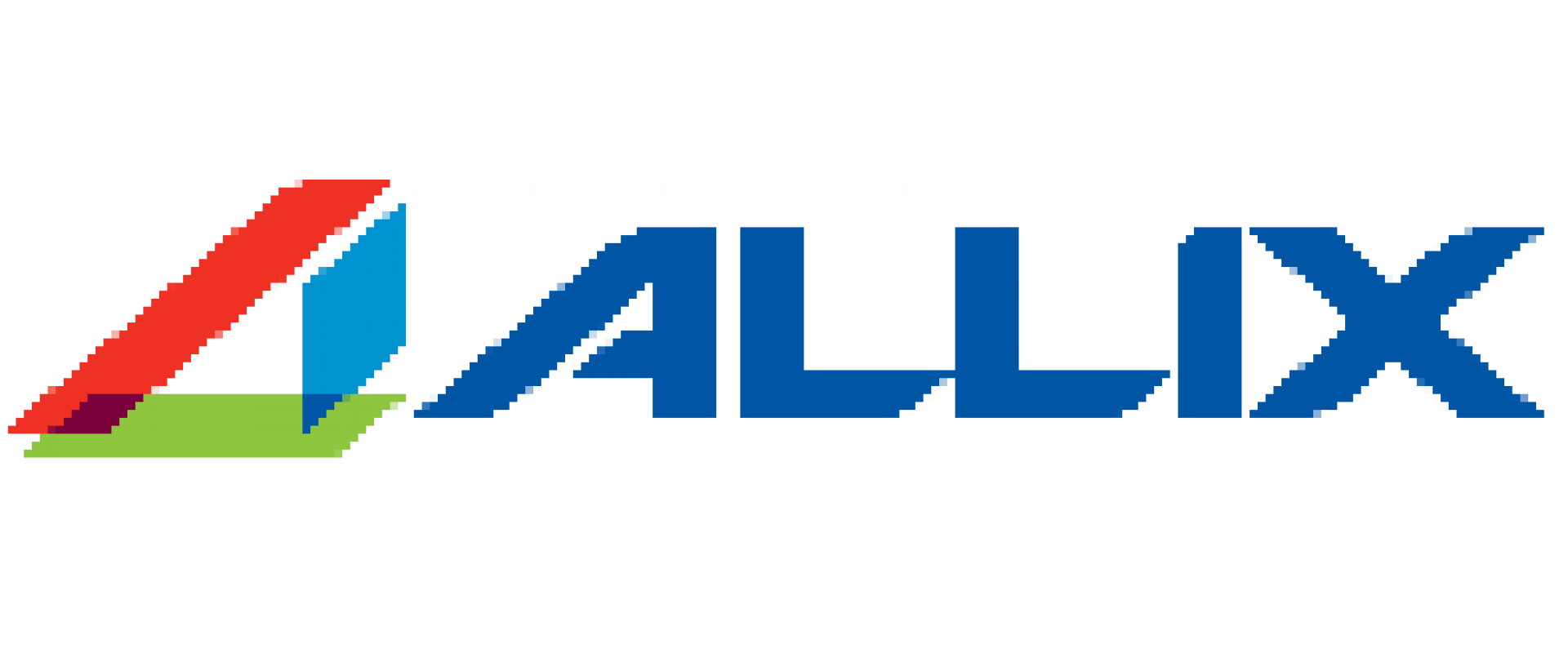ALLIX CO., LTD