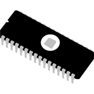 M27C2001-10F1