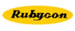 RUBYCON CORPORATION